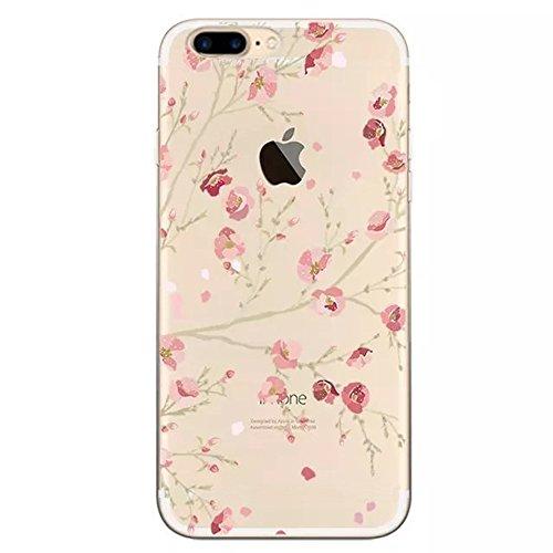 sunroyalr-creative-3d-custodia-per-apple-iphone-7-plus-55-pollici-trasparente-chiaro-case-cover-morb