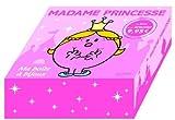 Telecharger Livres Boite a bijoux Mme Princesse (PDF,EPUB,MOBI) gratuits en Francaise