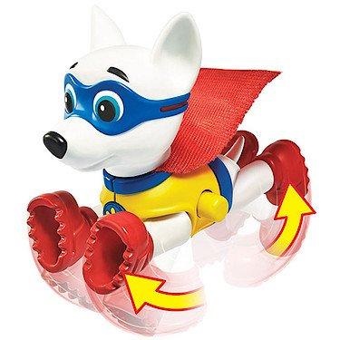 paw-patrol-apollo-figurine-action-pat-patrouille-6-cm-badge