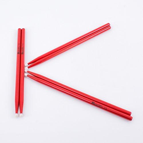 3-paar-drumsticks-maple-perch-jess-set-mit-nylonkopf-aus-ahorn-5a-rot-drumstick-set-mit-6-ahorn-stoc
