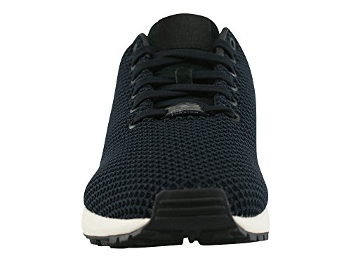 Adidas ZX Flux, core black ftwr white core black ftwr white