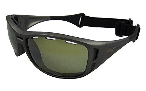 maui-jim-ht410-11b-pcbg-titanio-waterman-wrap-lenti-polarizzate-catego