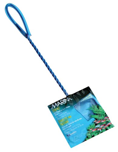 marina-fine-soft-mesh-fish-net-with-plastic-coated-handle-75-cm-3-inch