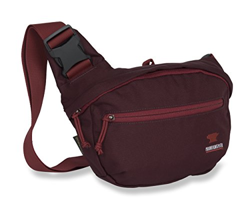 mountainsmith-knockabout-lumbar-pack-huckleberry