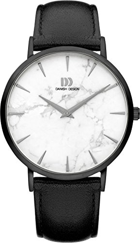 Montre Homme - Danish Design IQ52Q1217