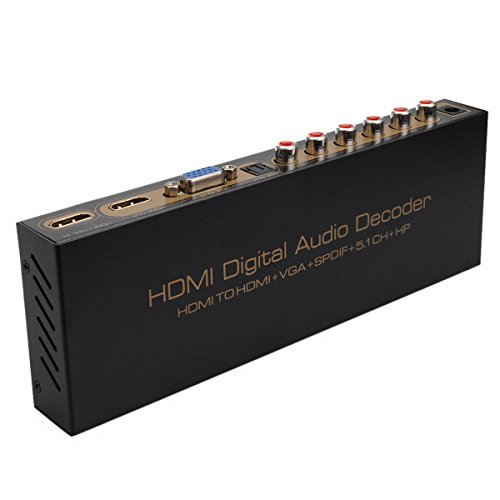 han-lucky-star-51s-hdmi-digital-audio-decoder-hdmi-auf-hdmi-vga-spdif-51ch-hp