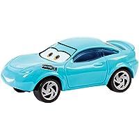 Disney Pixar Cars Diecast Kori Turbowitz