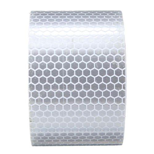 cinta-toogoor4mx50mm-seguro-cinta-reflexivo-de-intensidad-y-calidad-alta-rollo-de-vinilo-autoadhesiv