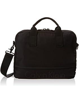 CALVIN KLEIN K50K502852 Mappe Harren