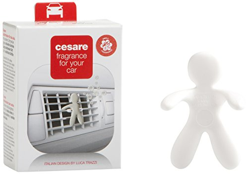 mr-mrs-fragrance-jces001new-cesare-senteur-pour-voiture-blanc-fresh-air