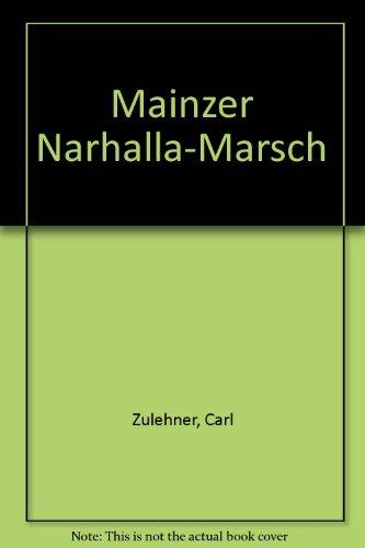 Mainzer Narrhalla-Marsch