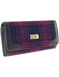 13b57383a Amazon.co.uk: Glen Appin: Shoes & Bags