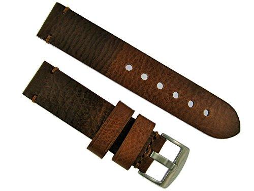 cinturino-in-pelle-22-mm-finitura-ruvida