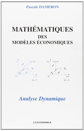 mathmatiques-des-modles-conomiques-analyse-dynamique