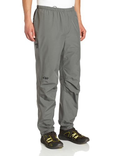 outdoor-research-foray-pants-color-gris-talla-xl