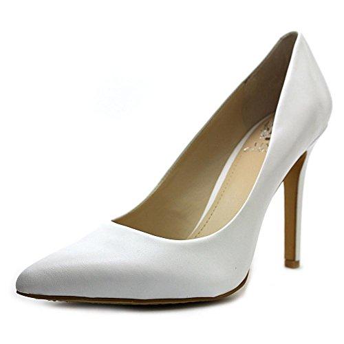 vince-camuto-kain-femmes-us-95-blanc-talons
