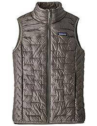 c9f767c2fbcd6f Amazon.co.uk  Patagonia - Coats   Jackets   Women  Clothing