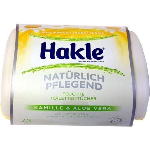 cottonelle-hakle-feuchtes-toilettenpapier-aloe-verakamille-starterbox-42-tucher