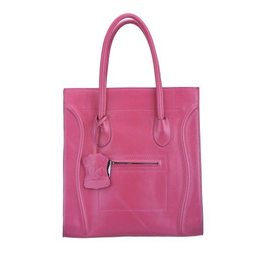 nancy-kyoto-merryn-rose-leather-bag