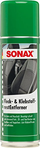 sonax-653200-fleck-und-klebstoffrestentferner-300ml