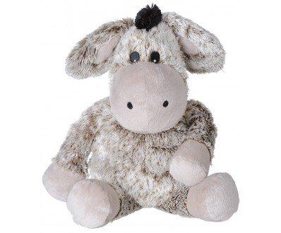Warmies Beddy Bears Esel meliert Lavendelduft