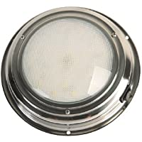 LIGHTEU Yacht Boat Lamp Group, Color 170mm, tamaño 170mm