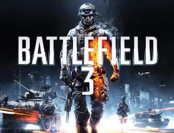 battlefield-3-limited-edition-physical-warfare-pack-xbox
