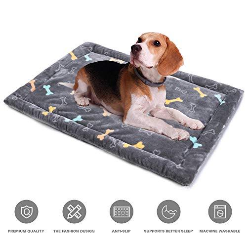 Zoom IMG-1 allisandro tappetino cane lettino gatto