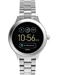 Fossil Venture Women's Smartwatch - FTW6003