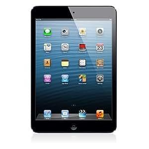 Apple iPad Mini 1 64Go 4G - Gris Sidereal - Débloqué