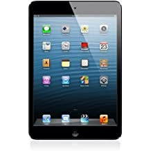 Apple iPad Mini 1 64GB 4G - Schwarz - SIM-Free