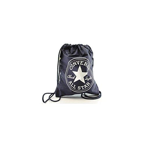Converse Bag Shoe 33x40 Borse Nuovo Taglia Unica .