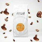 Mayola Spezialitäten-Kaffee Exquisiter Premium-Kaffee