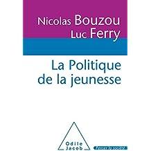 Le chagrin des classes moyennes (Essais et documents) (French Edition)