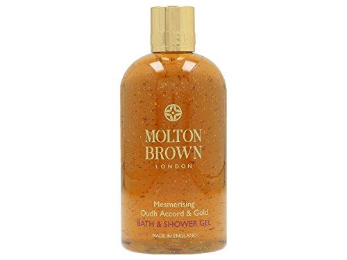 molton-brown-mesmer-oudh-accordgold-shower-gel-1er-pack-1-x-300-ml