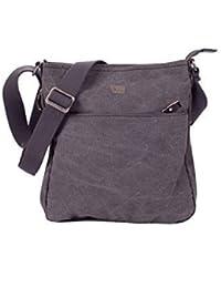 17f2ba41cb Amazon.co.uk  GSTEK or Troop London - Men s Bags   Handbags ...