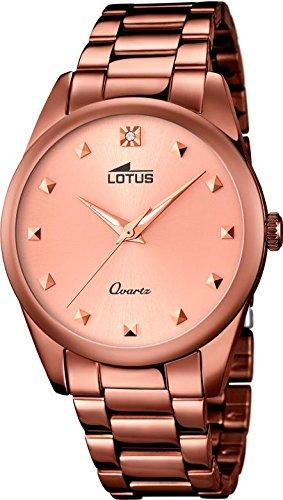 Lotus reloj mujer Trendy 18145/1