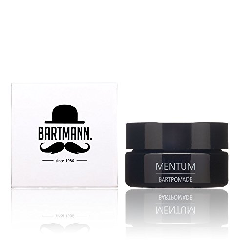 barbe-pere-documentum-barbe-pomade-50-ml-barbe-stylen-barbe-pflegen-sans-a-coller-tenue-parfaite