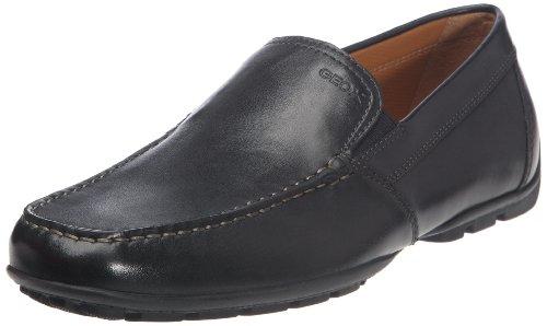geox-u-monet-v-smooth-leather-mens-mocassins-black-7-uk