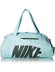 f96869d0def6f Suchergebnis auf Amazon.de für  nike sporttasche damen  Sport   Freizeit