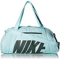 Nike W Nk Gym Club Bolsa de Gimnasio, Mujer, (Teal Tint/Mineral SP), Talla única