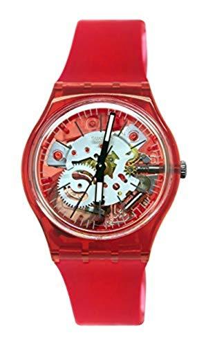 Swatch Uhr GR178