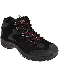 Dek Ontario - Chaussures de randonnée - Homme