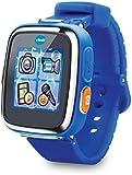 VTech 171603 Kidizoom DX Smart Watch - Blue