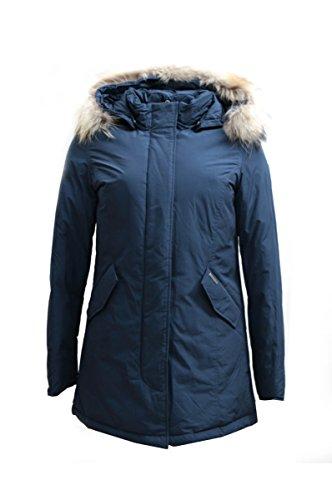 woolrich-giubbino-arctic-parka-luxury-girls-wkcps1817