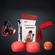 Stabilit/ät und Balance verbessert die Rumpf- und Beinmuskulatur UK Warrior Yoga-//Fitness-Balancematte Reha- und Reaktionstraining verbessert Beweglichkeit perfekt f/ür Physiotherapie
