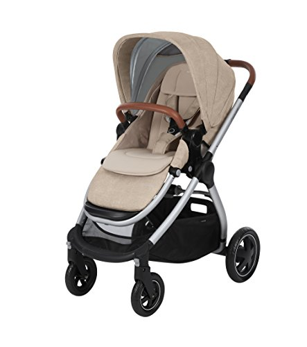 Auto-kindersitze 2way Pearl Kindersitz Grau Maxi-cosi Plus 2way Fix Station Set 100% Hochwertige Materialien Baby