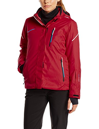 cmp-womens-ski-jacket3w00956-multicolored-red-campari-w12