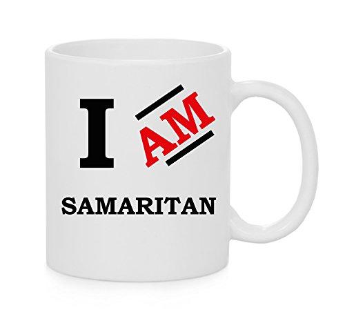 i-am-mug-officielle-samaritain