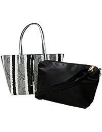 KionStyle Formal Women handbag